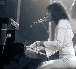 1975_freddie