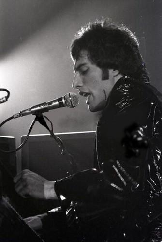 Freddie1979_03