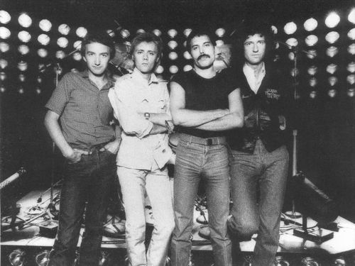 Queen_1980