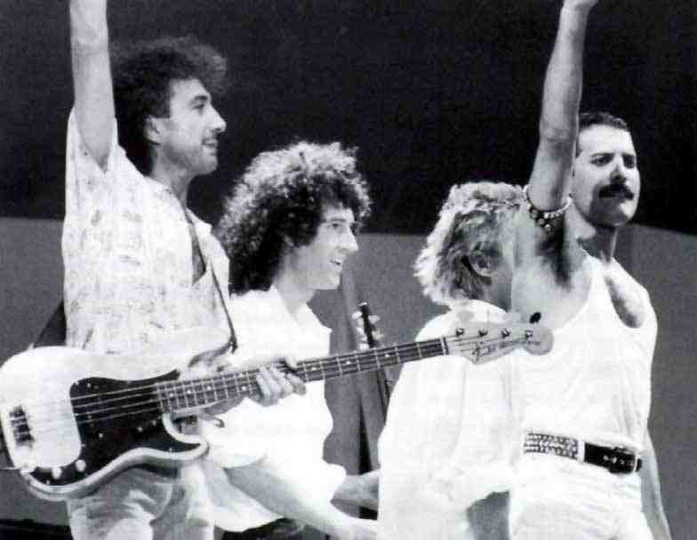 1985_liveaid