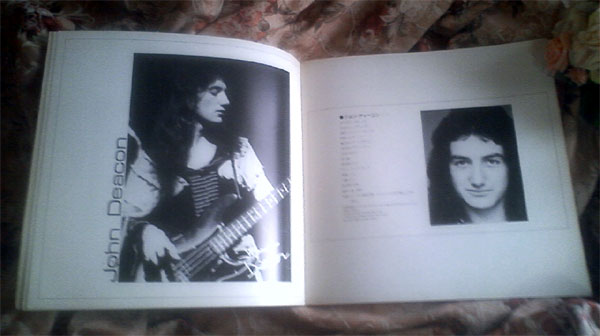1976japantour_john
