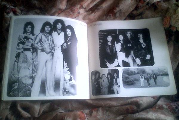 1976japantour_queen
