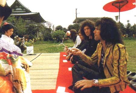 Queen_tour_japan