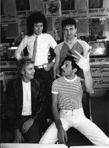 Queen1982_nyc