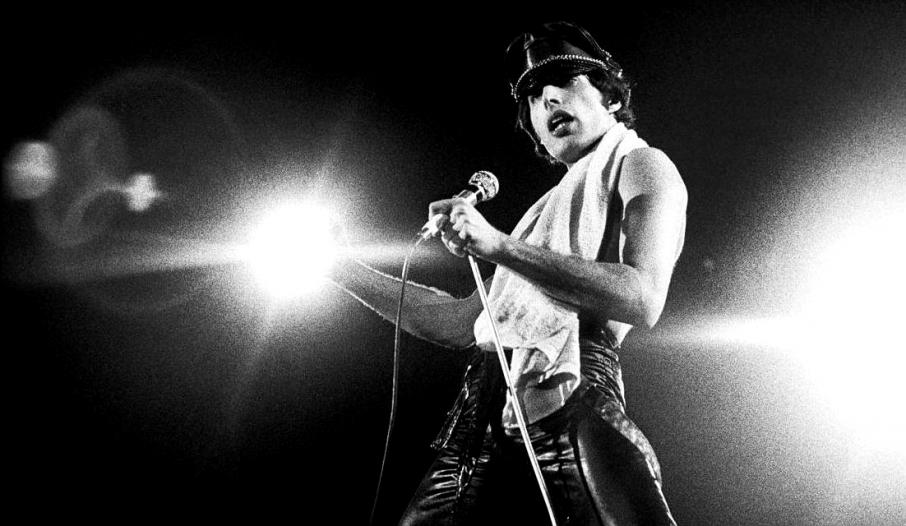 Freddie_paris_1979