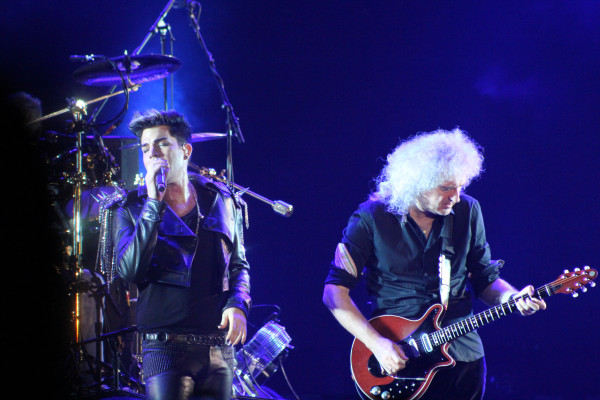 Queen_adamlambert_ukraine03