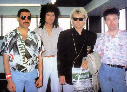 Queen1986