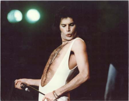 Freddie525
