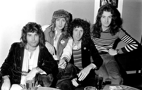 Queen1974