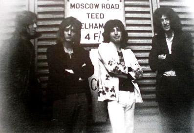 Queen_1970