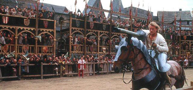 Knightstale31