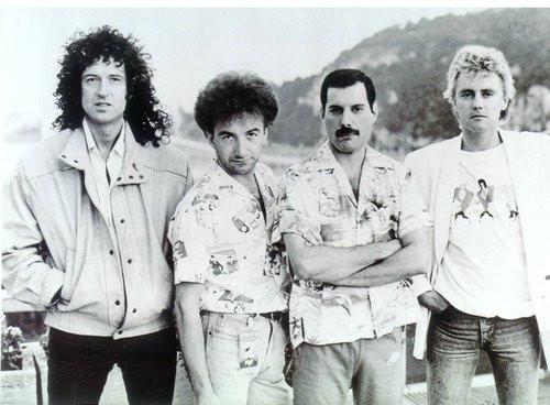 1986queen