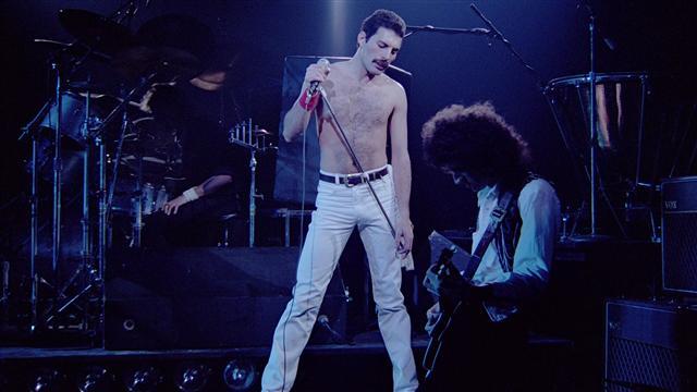 Queen_montreal_1981