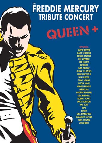 Freddie_mercury_tribute_dvd_cover_3