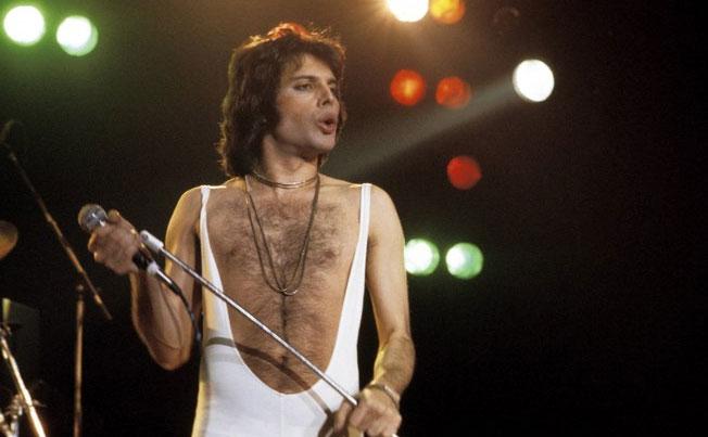 1977freddie