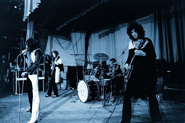 1973_band
