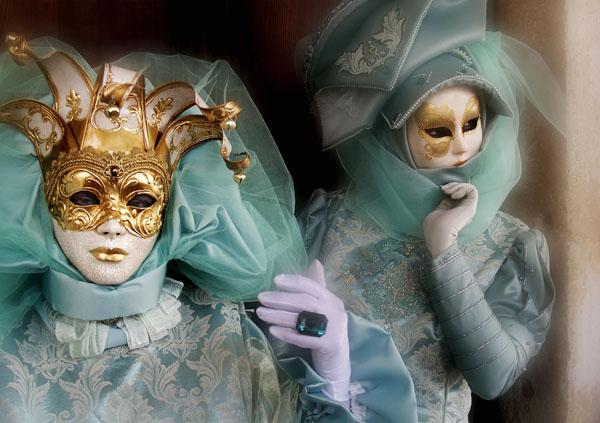 Carnevale_venezia9