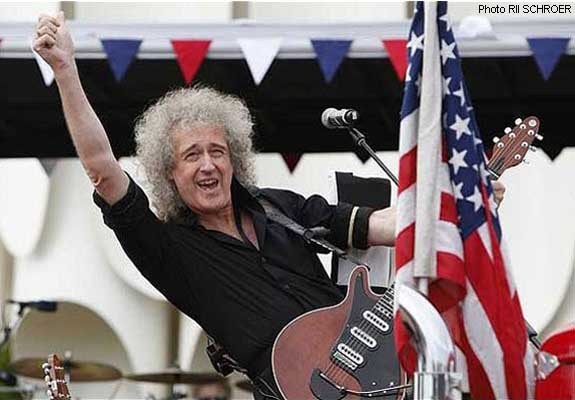 Brianmay_goodwood