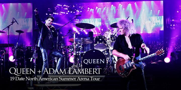 Qa_tour_banner