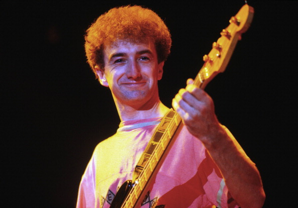Johndeacon02