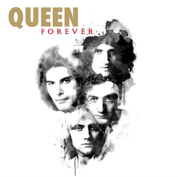 Queen_forever_02