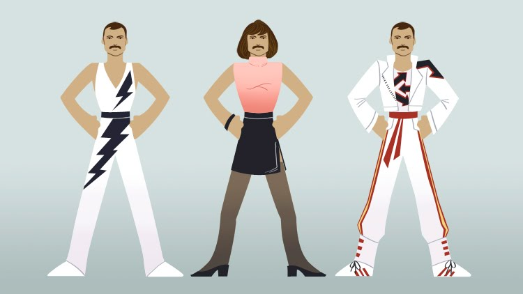 Freddiemercury11_clothes1