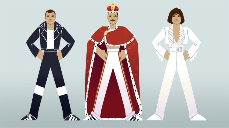 Freddiemercury11_clothes2
