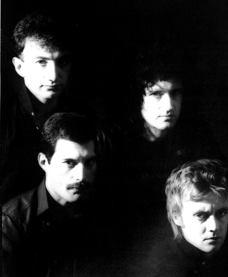 1982queen