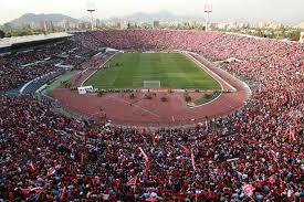 Estadionacionaldechile_2