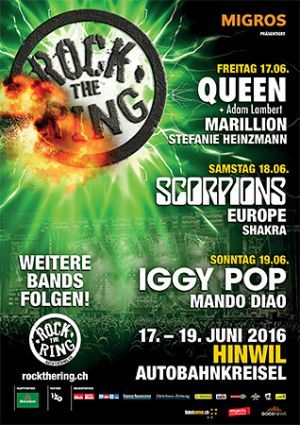 Rockthering_hinwil_2016