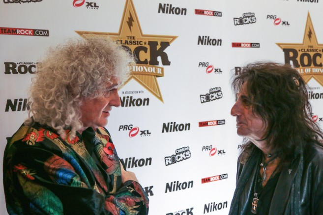 Classicrockawards2015filippolastori