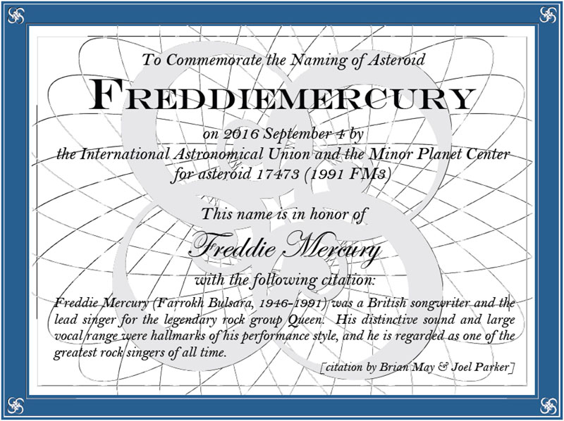 Fm_certificate