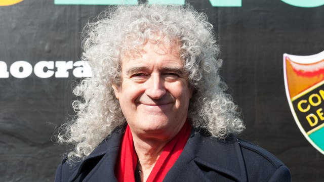 Brianmayqueen