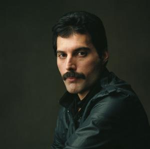 Freddie01