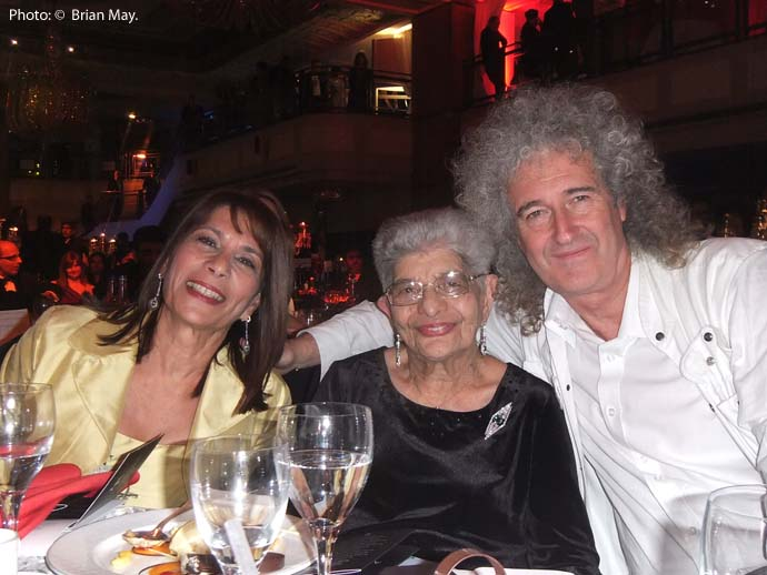 Kash_cooke_jer_bulsara_brian_may
