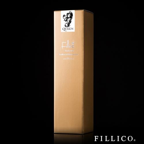 Fillico03