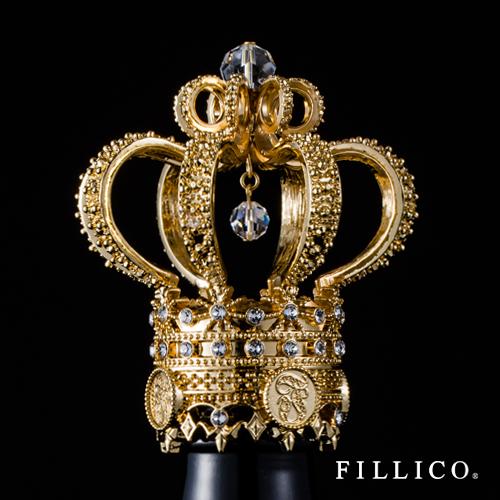 Fillico04