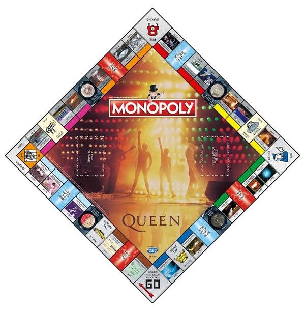 Queen_monopoly_2