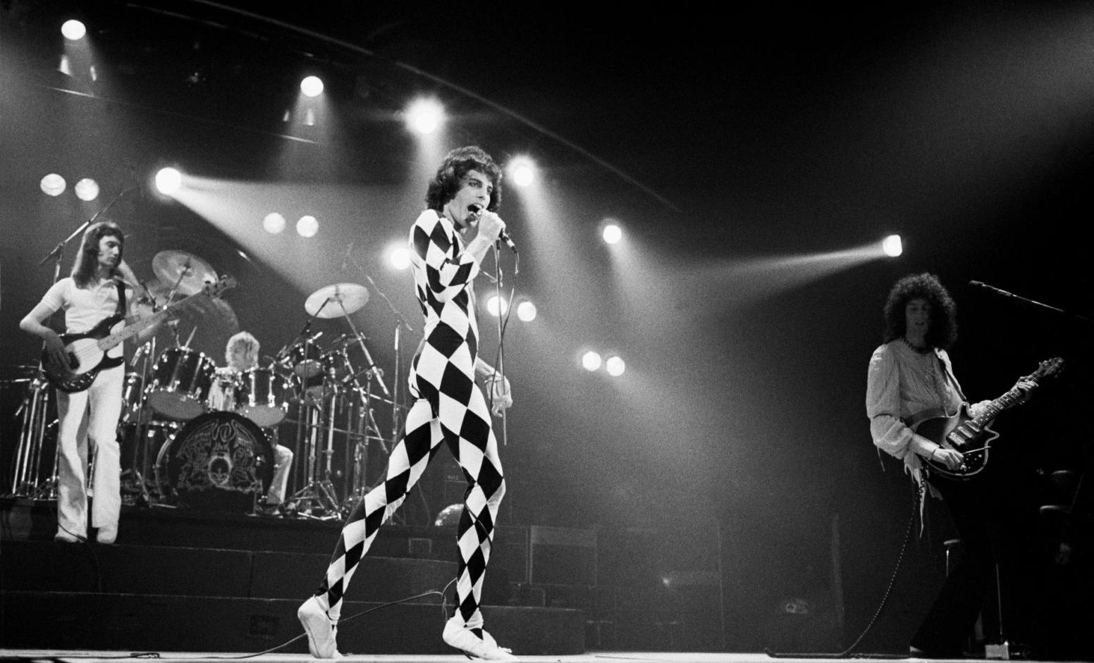 1977tour