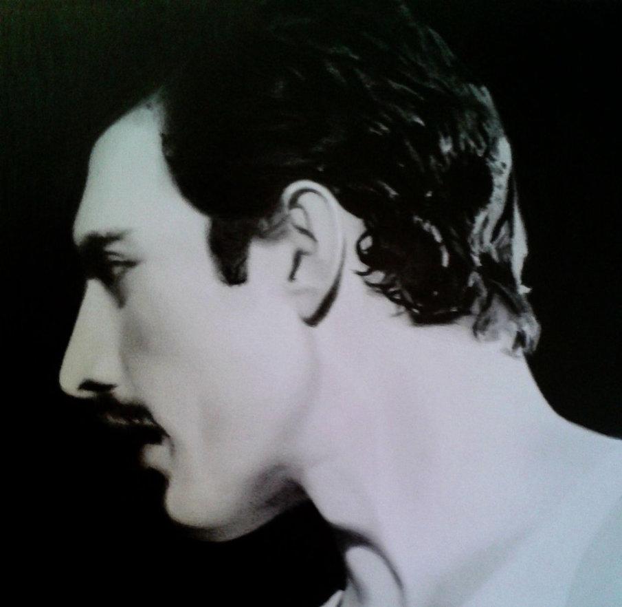 Freddie_mercury_1981