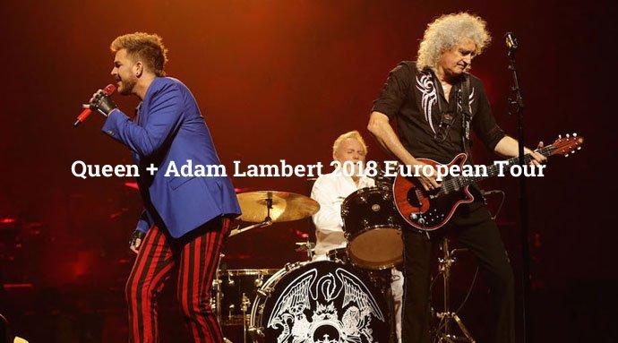 2018europe