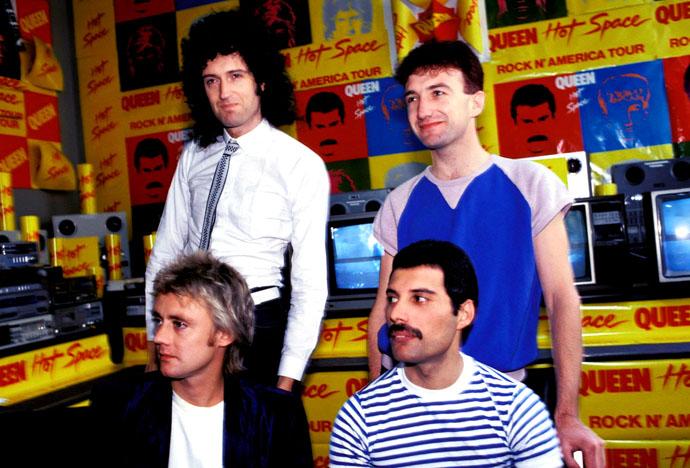 Queenhotspaceconferenceinnewyork198