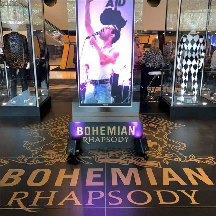 Bohemian_rhapsody_display_cineeurop