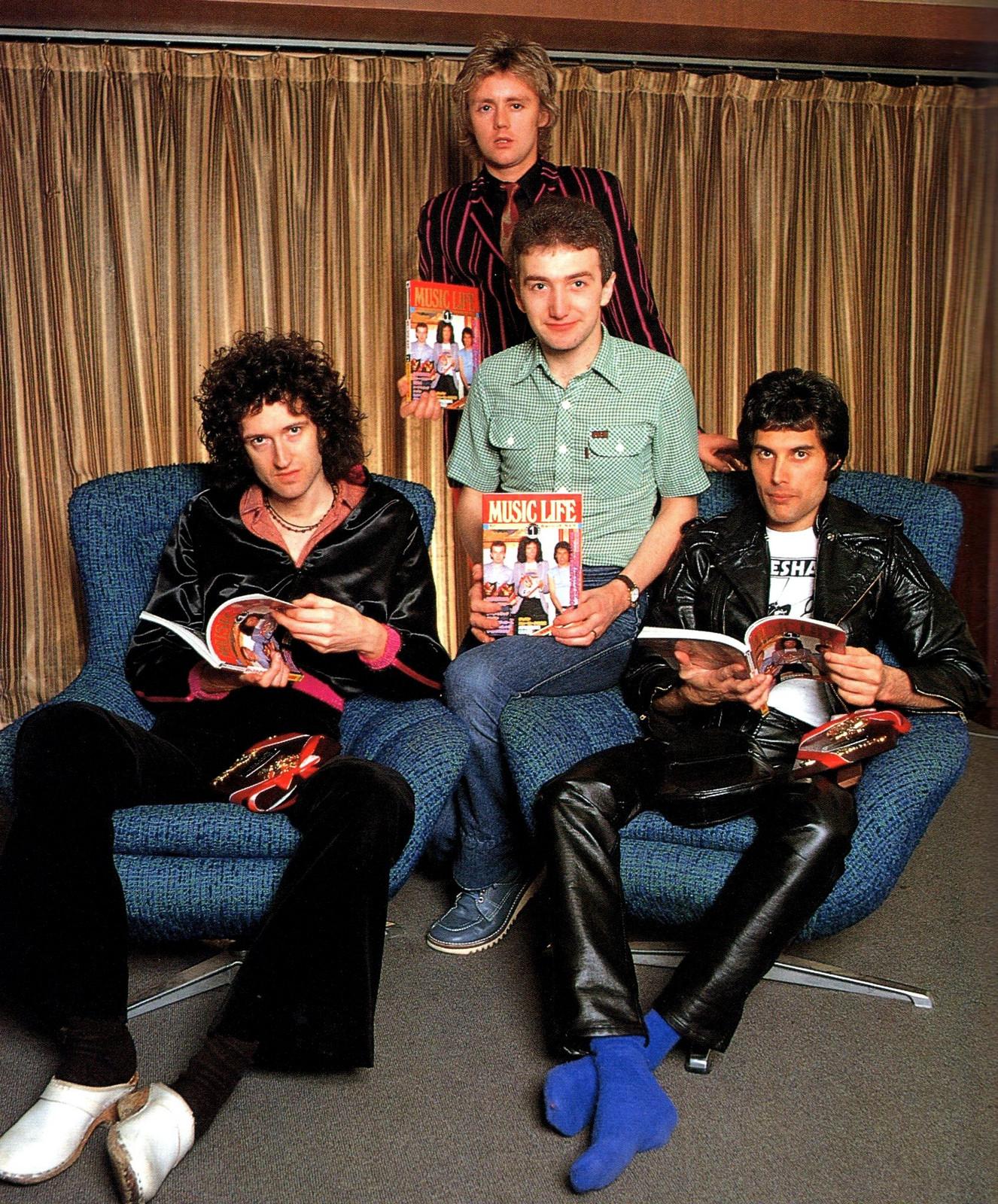 1979japan