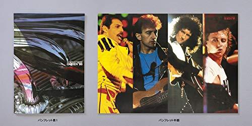 1985yoyogi02