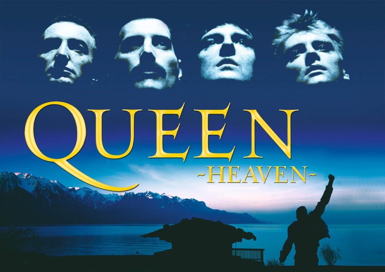 queen_heaven